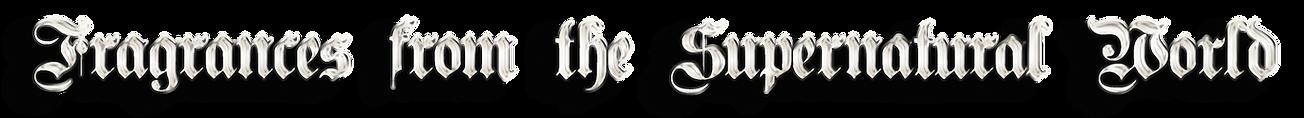silver enbos 1_None1dropshremLuminostant