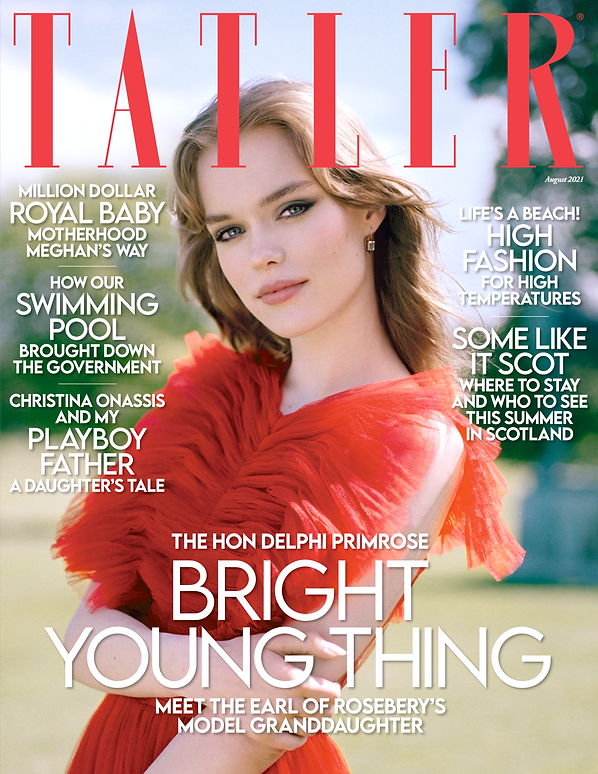 TATLER AUG COVER_levels.png