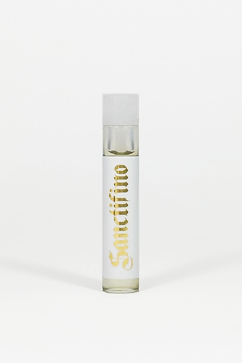 Sanctifino Perfume Oil 1 ml