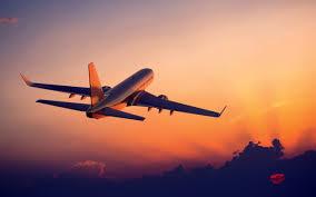 Dispensa de retenção na compra de passagens aéreas pelos entes federais