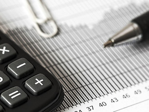 Órgão público que atrasa pagamento da folha se livra de multa e juros sobre INSS?