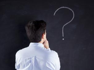 Quem está obrigado a reter IR e Contribuições Sociais na aquisição de produtos?