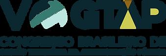 logo-vgtap.png
