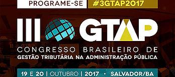gtap2016