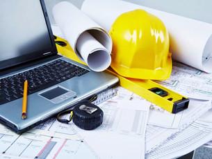 Dispensa da retenção do INSS nos contratos de obra de construção civil firmados pelos órgãos público