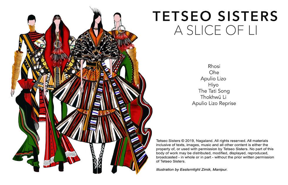indhut_ Tetseo Sisters - A Sliceof Li.jp