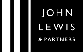 Lux & Bloom and John Lewis Partnership