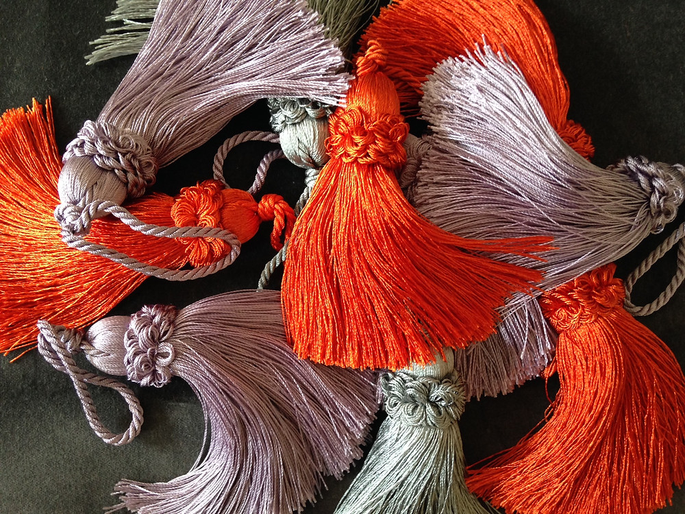 Perfect Silk Tassels.jpg