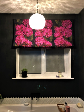 Townhouse Bathroom 2019