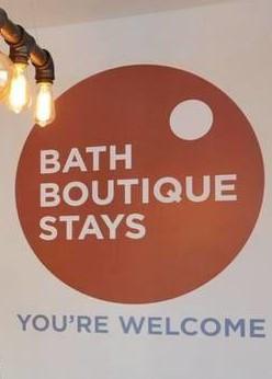 Bath Georgian Apartments Project 2018