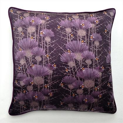 Bill's Bees - Higland Peat - Velvet - £69/NOW £45