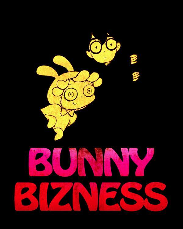 Bunny Bizness