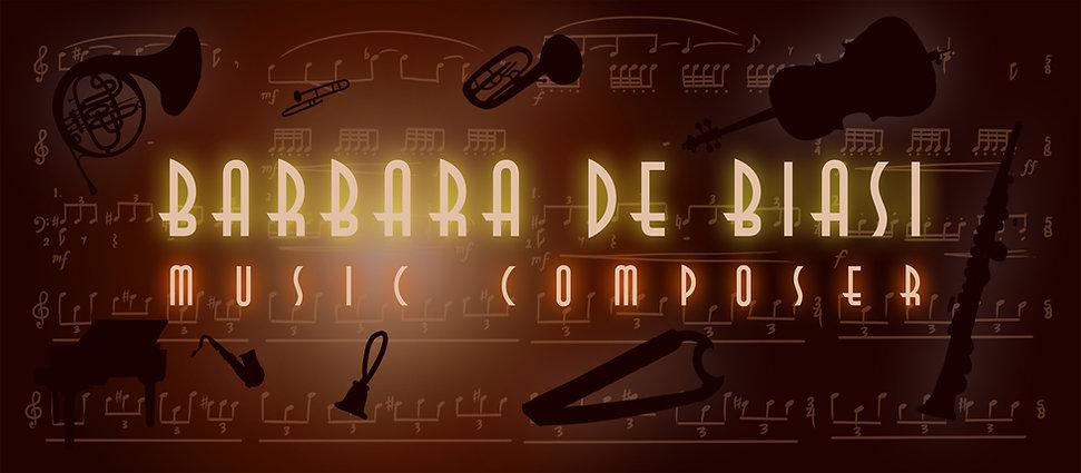 Barbara De Biasi-Composer.jpg