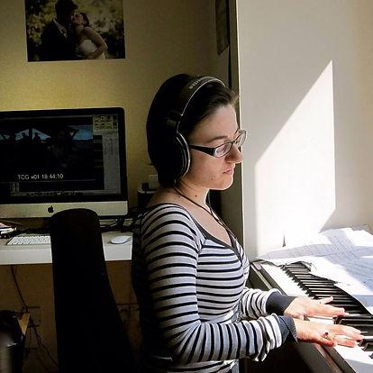 Film Composer