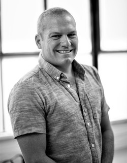 Michael Manion PHD MBA