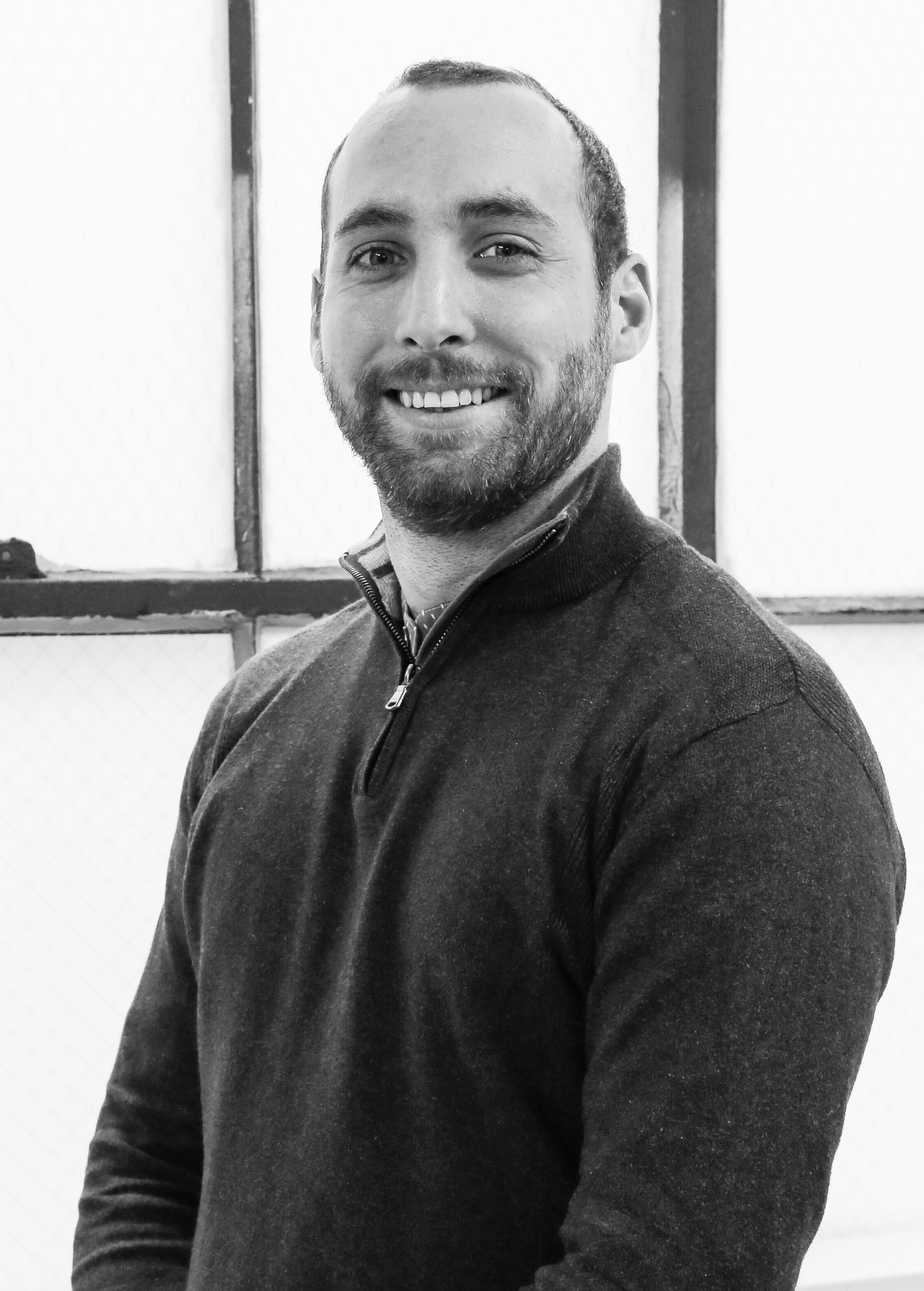 Mathieu L PhD