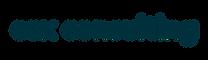Cox_Consulting_Logo_Dark_Blue_RGB.png