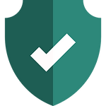 shield (1).png