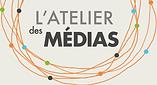 logo-atelier-des-medias.png