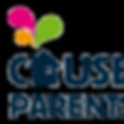 logo-header-LCDP.png