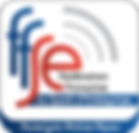 ffse aura logo.png