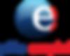 Logo_Pôle_Emploi_2008.svg.png