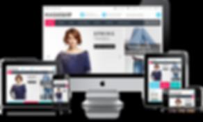 ecommerce-website.png