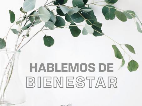 """Lorena Ochoa presentará plática en WellShop: """"El éxito después del éxito"""""""