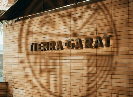 Tierra Garat