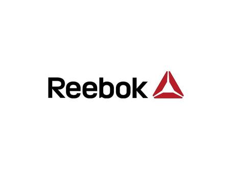 Conoce a los integrantes del team Reebok 2019