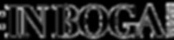 cropped-inboga-logo.png