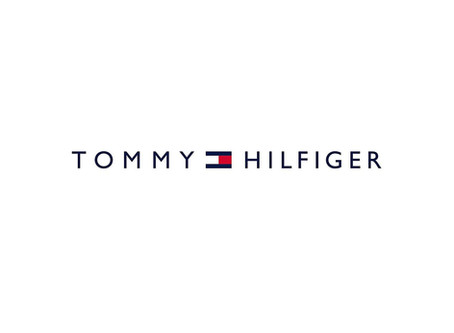 Tommy Hilfiger: Tailored Spring 2019