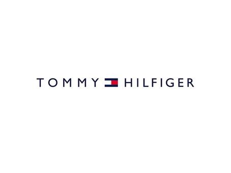 Tommy Hilfiger pide a todos los emprendedores sociales que lleven a conocer el desafío de innovación
