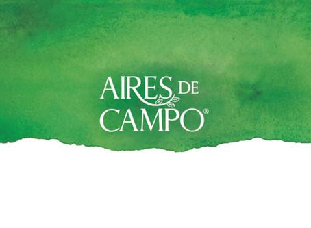 Aires de Campo, la única empresa en México con la Certificación de Buenas Prácticas Pecuarias