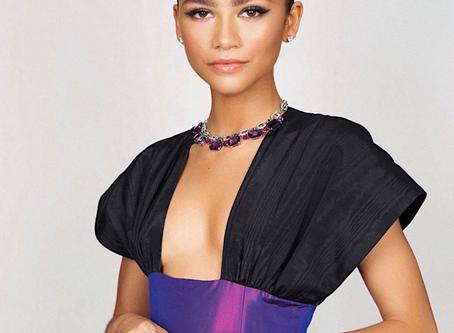Conoce a las actrices ganadoras de los premios Emmy 2020: sus vestidos, su estilo y sus programas.
