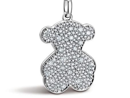 TOUS se convierte en miembro certificado del Responsible Jewelry Council