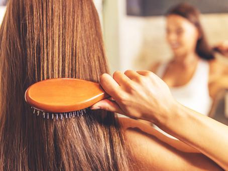 Pinta tu cabello en casa, con SIETE30