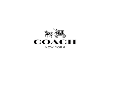 Coach lanza originals go their own way, protagonizados por las imágenes globales de Coach