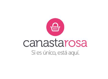 Canasta Rosa cumple 3 años y celebra con dos grandes eventos