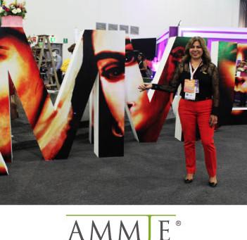 AMMJE reconoce el trabajo de la mujer empoderada
