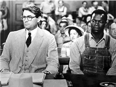Películas y documentales para aprender sobre la lucha racial