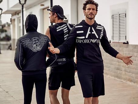 Sportmex.com, el lugar donde podrás encontrar las mejores marcas de moda en México
