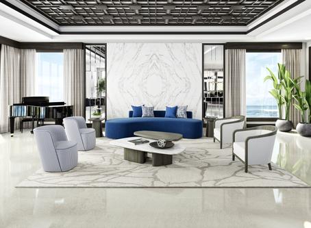 Descubre la colección Galápagos de la diseñadora Adriana Hoyos