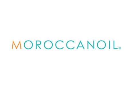 MOROCCANOIL® Presenta el nuevo champú violeta Rubios perfectos