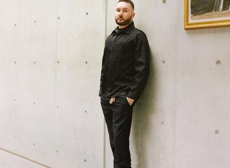 Kim Jones ficha como nuevo director creativo de Fendi y sigue trabajando en Dior