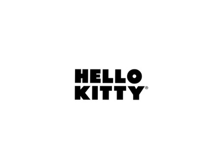 ¡Ya puedes visitar a Hello Kitty en el Festival de Flores y Jardines!