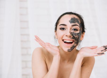 Multimasking: el reto skincare desde casa