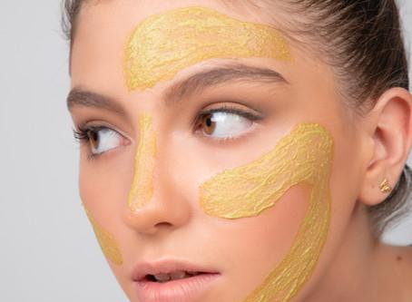 Skin Spa Efecto Terciopelo