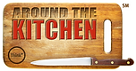 AROUND HE KITCHEN LOGO.png