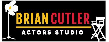 Brian_Cutler_White_Logo.png